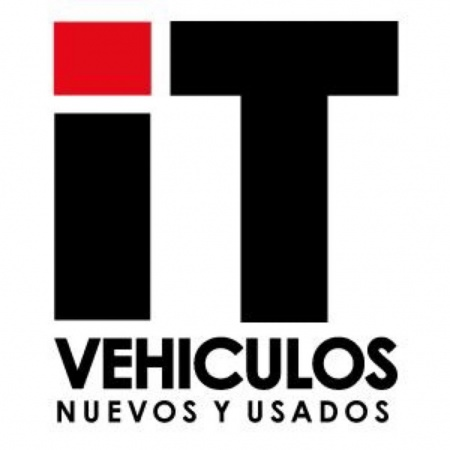 It Vehiculos